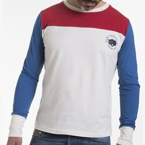 Fuel Long Sleeve - 53 (30%세일)