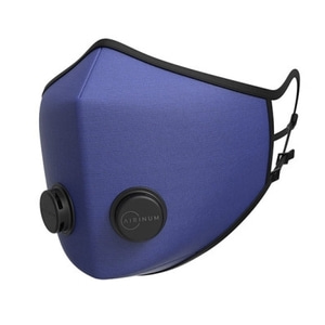 [에어리넘]Airinum<br>Urban Breathing Mask Blue