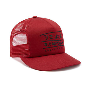 [데우스]DEUS EX MACHINA<br>Dogon Trucker - Brick