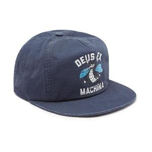 [데우스] DEUS EX MACHINA<br>Kirchart 5 Panel