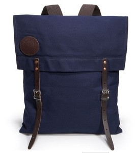 Utility Packs-Navy