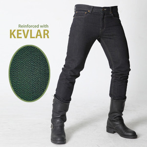 Alpha-K<br>kevlar-jeans<br>(알파-케이)