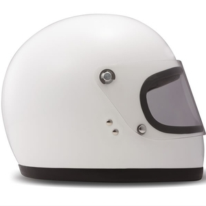 DMD Rocket Helmet - White<br>진열상품