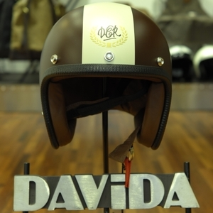 Davida Speedster <br>DGR Laurel