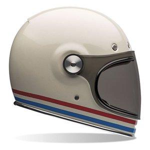 Bell Bullitt Helmet ���Ҹ� - Vintage white