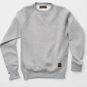 Wrenchmonkees Crew Neck Sweat (30%세일)