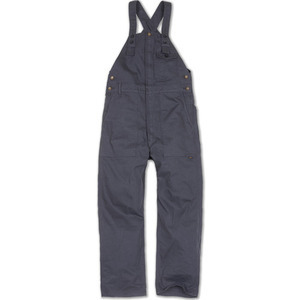 HB overalls<br>(오버롤)