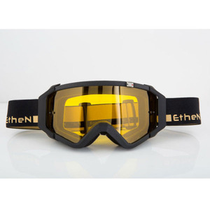 Ethen Vintage MX05 Goggle - Beige